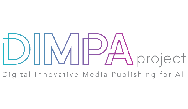 Digital Innovative Media Publishing for All