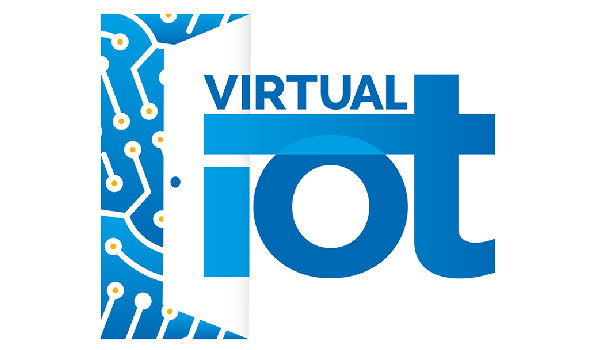 Designing a 3D Virtual Environment For Teaching IoT