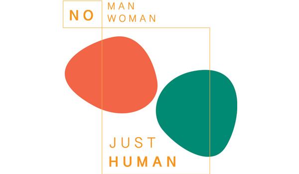 no-man-no-woman-just-human