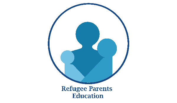 Providing Learning Skills about Generating Solutions of Refugee Parents Facing to Educational Problems of Their Children